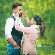 Are you looking for the best Modern Salwar suit and Classic ladies Salwar suits if so then Click Visit link for Pre Wedding Poses, Wedding Couples, Cute Couples, Love Couple, Beautiful Couple, Couple Posing, Couple Shoot, Bridal Photography, Photography Poses