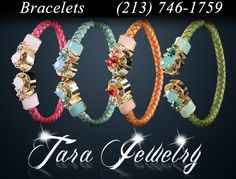 #bracelets #fashion #style #fashiontrends #trending