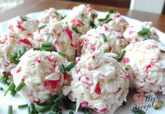 Crazy Cakes, Cooking Recipes, Healthy Recipes, Learn To Cook, Kids Meals, Potato Salad, Krabi, Bacon, Food And Drink