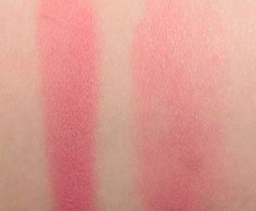 Powder Blush by NARS #10