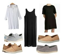 """""""Choice"""" by evgmest on Polyvore"""