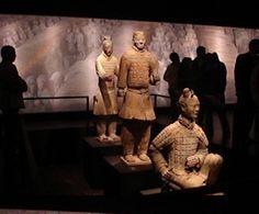 Beijing China, Wall, Painting, Painting Art, Paintings, Drawings