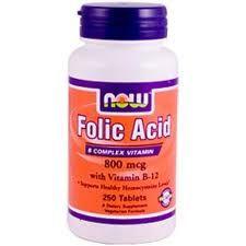 Now Foods, Rhodiola, 500 mg, 60 Veg Capsules Rhodiola Rosea, Muscle Builder, Folic Acid, Food Allergies, Build Muscle, Vegan Vegetarian, Herbalism, Vitamins, Strength