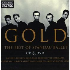 Gold - The Best Of Spandau Ballet ~ Spandau Ballet, http://www.amazon.it/dp/B0019M06JI/ref=cm_sw_r_pi_dp_wR..sb143SAV7
