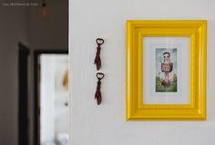 23-decoracao-quadros-galeria-corredor