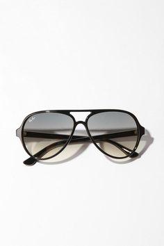 046fc627b22 Ray-Ban Plastic Aviator Sunglasses. Wholesale ...
