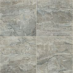Oasis captures all the character and beauty found in a sophisticated natural marble. Its realistic veining, intricate color play, and high shine coordinates with many home settings, providing a livable modern style.