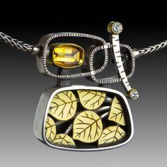 http://www.suzannewilliamsjewelry.com