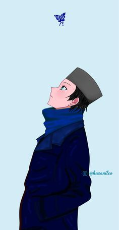 Muslim Cartoon Wallpaper cool Hijab Cartoon, Cartoon Boy, Couple Cartoon, Cartoon Images, Cover Wallpaper, Cartoon Wallpaper, Purple Wallpaper, Cover Wattpad, Muslim Couple Photography