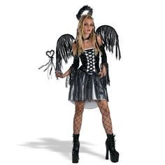 Halloween Costumes for Teenage Girls | halloween ideas for teenage girls