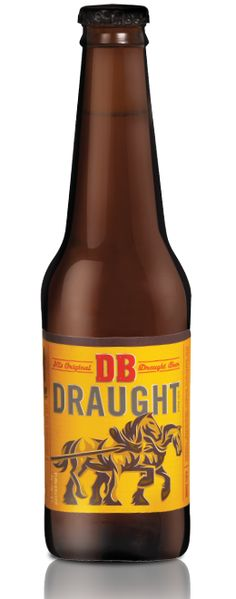 DB Breweries: Producers of renowned beer in New Zealand