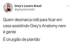Greys Anatomy Memes, Cristina Yang, Famous Books, School Study Tips, Memes Status, Star Wars, Humor, Inspiration Quotes, Words