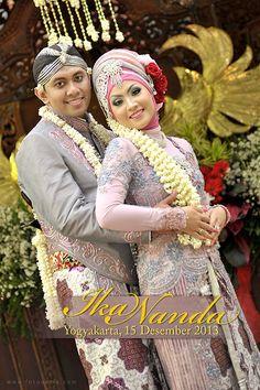 Bahagia ^^ .  Phone & WhatsApp: 0857 0111 1819 . #FOLLOW Twitter, LINE, Instagram: @fotoceria . PIN BB: 7 d 1 1 8 b 8 a . YM & email: foto.ceria@yahoo.com . Facebook: Foto Ceria . Website: www.fotoceria.com  . follow #twitter #line #instagram #fotoceria #prewedding #couple #wedding #pernikahan #perkawinan #menikah #pengantin #foto #fotografer #weddingphotographer #Yogyakarta #Jogja #love #happy #romantic #smile #ceria #bahagia #cinta #cintakita #fotogaya #CeriaLovers #SharePict