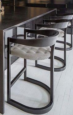 Welded Furniture, Iron Furniture, Steel Furniture, Modern Furniture, Furniture Design, Furniture Ideas, Furniture Stores, Kitchen Furniture, Rustic Furniture