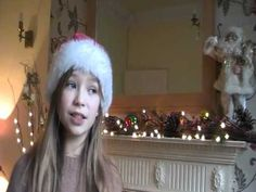 Connie Talbot Jar Of Hearts