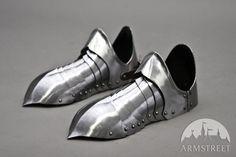 knight boots - Google 검색