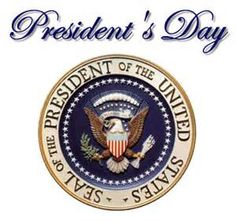 Sexual Affairs by US Presidents Happy Presidents Day, Us Presidents, Presidential Seal, American Symbols, Books For Teens, Teen Books, American Presidents, Birthday Greetings, Holidays And Events