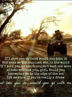 Josh Turner Why DonT We Just Dance CountryMusic CountryVideos CountryLyrics Countrymusicvideosonline Dont Ju