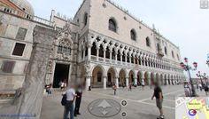 Palazzo Ducale Venezia