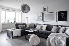 Living Room | ImmyandIndi
