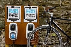Sam Dalley posted a Natter: Electric Bike Network & Thorney How Hostel, There are Electric Bike Networks in nine beautiful areas across the UK, mostly national parks.    We came across the Lake District Network on a holiday in Grasmere, Cumbria.  - http://independenthostels.co.uk/electric-bike-network-thorney-hostel/