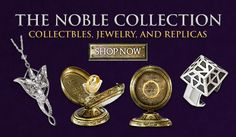 mobile- HobbitShop.com -- The Official Online Store of The Hobbit Films and The Lord of the Rings Film Trilogy