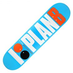 Board Plan B Skateboards OG Blue team full paint 7.75 65€ #board #deck #planb #planbskate #planbskateboard #boards #decks #planchedeskate #planchearoulette #skate #skateboard #skateboarding #streetshop #skateshop @April Cochran-Smith Cochran-Smith Gerald Skateshop