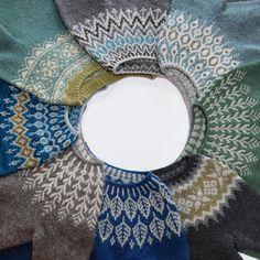 I'm so excited to be teaching my first workshop @knittingintheloop in Plainville, MA tomorrow!🤗We'll be knitting A small Arboreal yoke swatch in the round from the top down, cover combining colors and color dominance, discuss colorwork yoke construction styles and more. I'll also be setting up a trunk show and will have all the sweaters pictured here with me! Come say Hi! . . #knitlovewool #knit #knitting #knittersofinstagram #knitstagram #instaknit #knittersgonnaknit #knitallthethings…