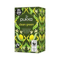 Un toque de primavera para limpiar tu espíritu con finas hierbas verdes de comercio justo. La chispa de los limones sicilianos enteros y la frescura de la raíz de diente de león. Limpia tu mente, cuerpo y espíritu.
