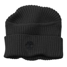 Timberland winter hats and beanies for men are comfy, warm and cozy.