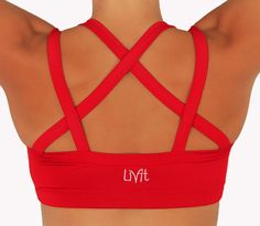 livfit workout clothes. too cute.