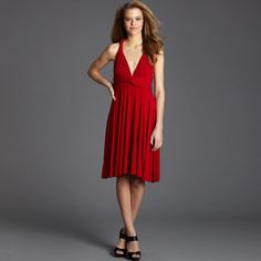 59 Transformer Dress Short Red Now Featured On Fab