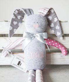 #handmade #rękodzieło #forkids #forbaby #przytulanka #toys #zabawki #dladzieci #szycie #bunny #crafts