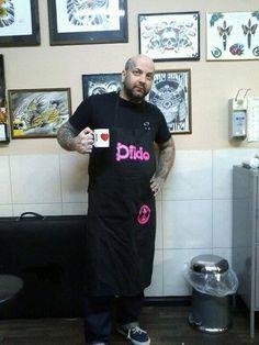 Dildo, Tattoo Studio, I Shop, Mens Tops, T Shirt, Shopping, Fashion, Supreme T Shirt, Moda