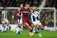 'I said nah' Aston Villa fans will love Jack Grealish's response to worrying news - Birmingham Live Jack Grealish, Aston Villa Fc, West Bromwich, I Said, Swansea, Birmingham, Good News, No Worries, No Response