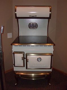 1000 Images About Timeless Retro Kitchens By Elmira On