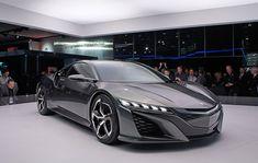 Lexus RC   The 17 Best New Cars of 2015 - Yahoo Autos