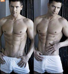 from Isaac lukas ridgeston gay knot