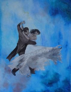 Dancing in The Clouds Photograph  - Dancing in The Clouds Fine Art Print