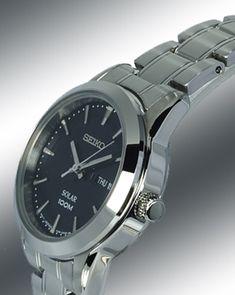 sut161p1 29mm 100m solar solid bracelet
