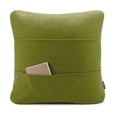 Objects Kangaroo Cushion 50 x 50 cm buy? Order at fonQ.nl