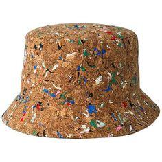 5a9d2665 9 Best Headwear images in 2015 | Beanie hats, Bob, Bucket hat