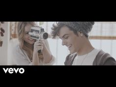 David Parejo - Tú (Acoustic Version) - YouTube