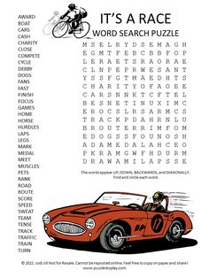 Hidden Object Puzzles, Hidden Objects, Printable Puzzles, Free Printable Worksheets, Free Word Search Puzzles, Puzzle Books, First Humans, Youth Ministry, Hurdles