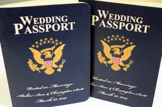 www.pipmetroindy.com Sales Presentation, Business Proposal, Marketing Data, Booklet, Passport, Digital Prints, Wedding Invitations, Stationery, Proposals