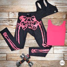 Calçasuper tendência! <3 é só colocar um top e uma blusinha básica e pronto! #temnalivreeleve #sejalivreeleve
