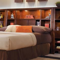 1000 Images About Bedroom On Pinterest Bookcase