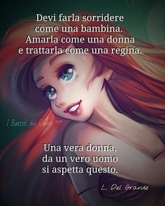 X una donna Cogito Ergo Sum, Italian Quotes, Quotes About Everything, Family Rules, Tumblr Quotes, My Favorite Image, Bukowski, Love Poems, My Mood