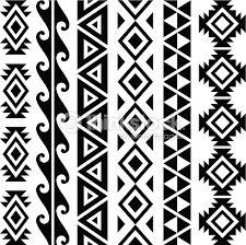 Resultado de imagem para formas geometricas em preto e branco