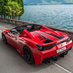 #Speciale